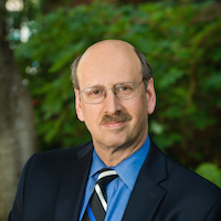 David Pontell - Fairfax, Virginia podiatrist