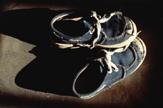 OldShoe