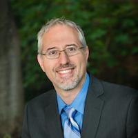 Robert Hallivis - Fairfax, Virginia podiatric surgeon