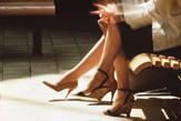 ShoesWomens