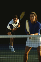 TennisPlayers